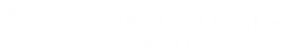 World Hotelcollection